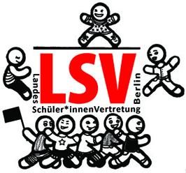 lsv-logo